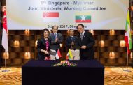 (English) Partnering with Singapore Accreditation Council (SAC)