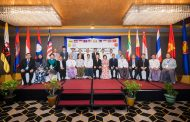The 52nd Meeting of Asean Consultative committee for Standards and Quality (ACCSQ) and Its related meetings