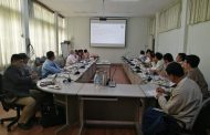 Good Standardization Practice and Stakeholder Engagement Meeting