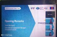 Effective DTS Mirror Committees - Workshop 3